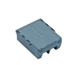Brady - M50-BATT-TRAY - Spare Battery Tray