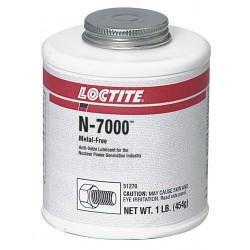 Loctite / Henkel - 51388 - Superflex Non-Corrosive RTV Silicone Adhesive Sealant, Clear, 300 ml Cartridge (MOQ=10)
