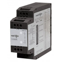 Red Lion Controls - IAMA3535 - Signal Conditioner, Model IAMA, Current, Voltage Input and Output, 11 to 36 Vdc