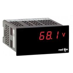 Red Lion Controls - Paxlvd00 - Red Lion Controls Paxlvd00 Rlc Paxlvd00 Pax Lite Volt Dc