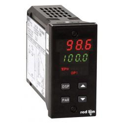 Red Lion Controls - TCU11001 - Red Lion TCU11001 Nema 4XAlarm And Analog Output