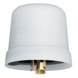Intermatic - K4500 - Photo Control Shorting Cap, For Use With Intermatic Photo Controls