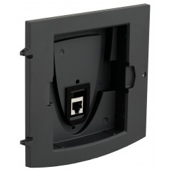 Telemecanique / Schneider Electric - VW3A1102 - LCD Keypad Remote Mounting Kit, For Use With Altivar 212, 312, 61, 71