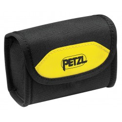 Petzl - E78001 - PIXA Carry Case for Mfr. No. 6230014743755, E78BHB, E78CHB