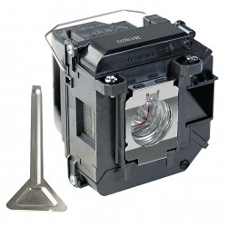 Epson - EPSV13H010L60 - Projector Replacement Lamp
