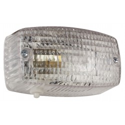 Optronics - IL21CBPG - Dome Lamp