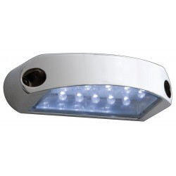 Optronics - ILL85CBPG - Step Lamp