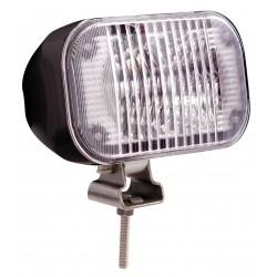 Optronics - DLL50CBPG - Docking Lamp
