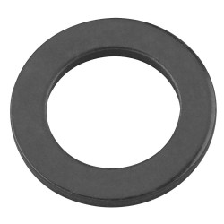 Milwaukee Electric Tool - 49-67-0120 - Milwaukee Spacer (For Use With 1-1/2' Hole Saw Arbor Adapter), ( Each )