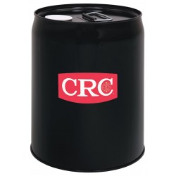 CRC - 02183 - 5 gal. Electrical Parts Cleaner, 1 EA