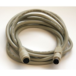 Ohaus - 83021083 - Ohaus Accessory Explorer Display Extension Cable 10 Foot
