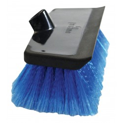 Unger - 16970 - Polypropylene Soft Brush Head