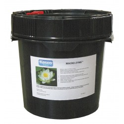 Kasco - MZ25 - Pond Bacteria Enzyme, 25 lb. Bucket