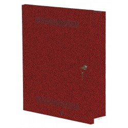 Edwards Signaling - ANS100XR - Audio Evacuation Expansion Panel, 100w