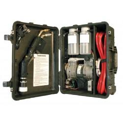 ByoGlobe - SC-EB - Electrostatic Sprayer