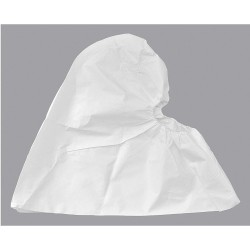 Action Chemical - A-1050 - Promax(R) Hood, White, Universal, PK100