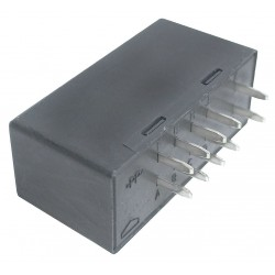 Grote - 44140 - Electronic Light Module, 10 Pin, for GM