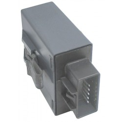 Grote - 44160 - Electronic Light Module, 13 Pin, for GM