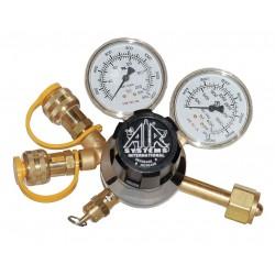 Air Systems - RG-3000-2Y - Breathing Air Regulator