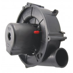 Packard - 66338 - Induced Draft Furnace Blower, 115V