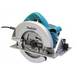 Makita - 5007FA - Makita 5007FA 115 Volt 7-1/4'' Circular Saw w/ Brake