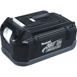 Makita - BL3626 - Makita BL3626 LXT 36V Lithium Ion Battery