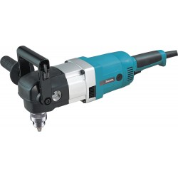 Makita - DA4031 - Makita DA4031 1/2'' Angle Drill (2-Speed, Reversible)