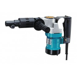 Makita - HM0810B - 3/4 Hex Demolition Hammer Kit, 8.3 Amps, 2900 Blows per Minute