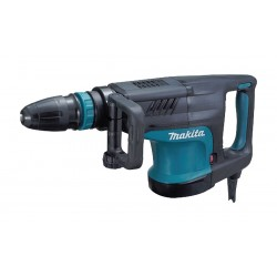 Makita - HM1203C - SDS Max Demolition Hammer Kit, 14.0 Amps, 950 to 1900 Blows per Minute