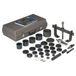 OTC - 6575 - 26 Wheel Hub Kit
