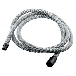 Makita - 192108-A - Makita 192108-A 3/4'' x 10' Dust Collector Hose