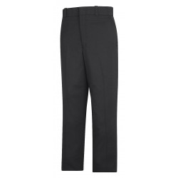 Horace Small - HS2483 06R36U - Sentry Plus Trouser. Size: 6, Inseam: 36, Black