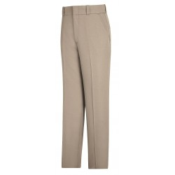 Horace Small - HS2476 16R36U - Sentry Plus Trouser. Size: 16, Inseam: 36, Silver Tan