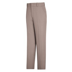 Horace Small - HS2479 06R36U - Sentry Plus Trouser. Size: 6, Inseam: 36, Brown