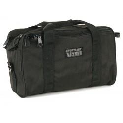 Blackhawk - 74RB02BK - Sportster Pistol Range Bag