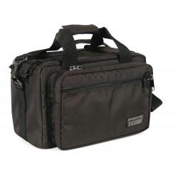 Blackhawk - 74RB01BK - Sportster Deluxe Range Bag