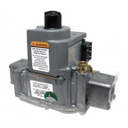 Rheem - SP12541B - Gas Valve, Metal, For Use With 3CFJ4, 3RA88, 3CFJ5