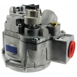 Rheem - SP12543 - Gas Valve, Metal, For Use With 3CFJ6