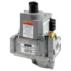 Rheem - SP10963E - Gas Valve, Metal