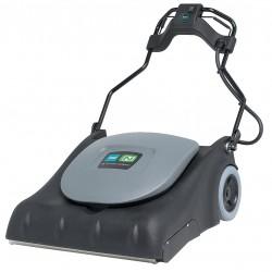 Tennant - 1068029 - Wide Area Vacuum, 30in.