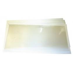 ALC - 11698 - Window Underlay, Pk5