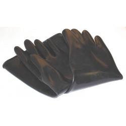 ALC - 11640 - Rubber Blast Gloves, PR