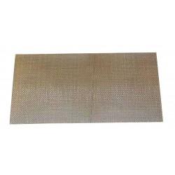 ALC - 40029 - 3x5in Screen
