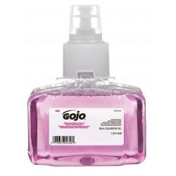 Gojo - 1312-03 - Hand Soap, Plum, 700mL Bottle, Package Quantity 3