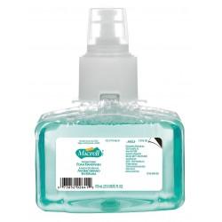 Gojo - 1310-03 - Hand Soap, Pleasant Floral, 700mL Bulk, 3 PK