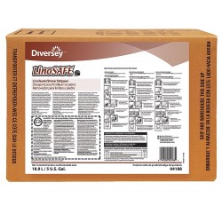 Johnson Diversey - 100867442 - 5 gal. Linoleum Stripper, 1 EA