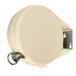 Honey-can-do - DRY-01113 - 40 ft. Retractable Clothesline