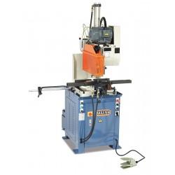 Baileigh Industrial - CS-C425SA - Cold Saw, 14 Blade Dia., 1-1/4 Arbor Size, Voltage: 220