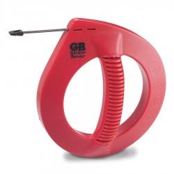 """Gardner Bender - EFT-21PN - Cable Snake- 25'- 1/4""""x.031"""""""
