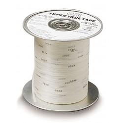 Gardner Bender - ST40 - Conduit Measuring Tape